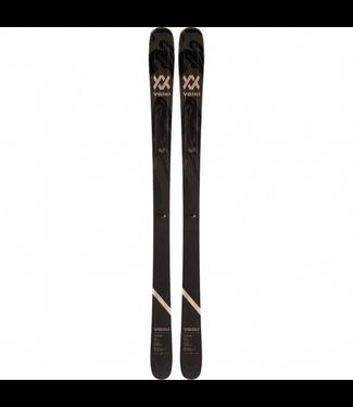 Volkl Yumi 80 Ski