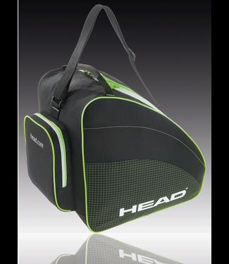 Head Single Boot bag