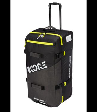 Head Freeride Travelbag