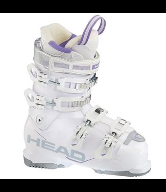Head Next Edge 75 W Boot