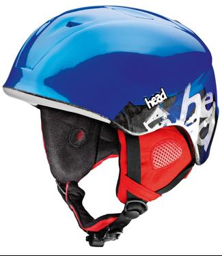 Head Rebel Helmet - P-49414