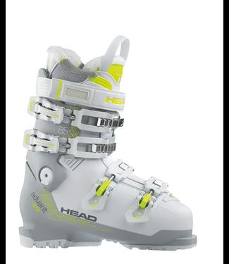 Head Advant Edge 85w Ski Boot