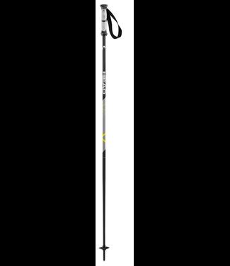 Head Multi S Pole - P-51266