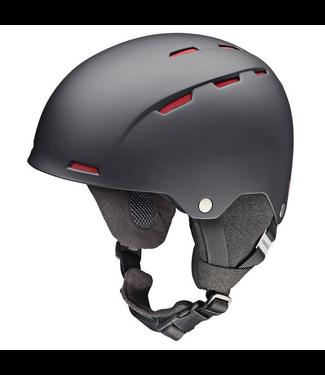 Head Arise Helmet