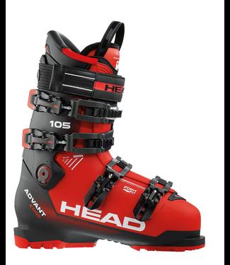 Head Advant Edge 105 Ski Boot