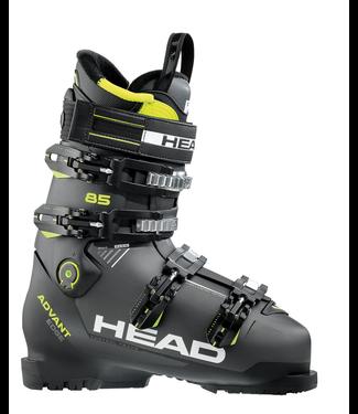 Head Avant Edge 85 Ski Boot