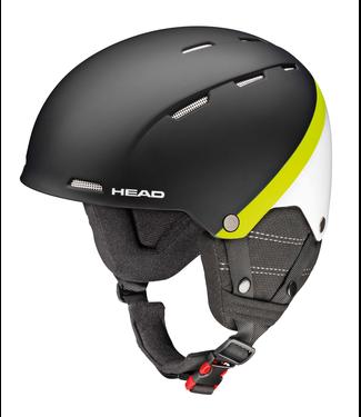 Head Tucker BOA Helmet