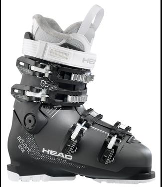 Head Advant Edge 65w Ski Boot