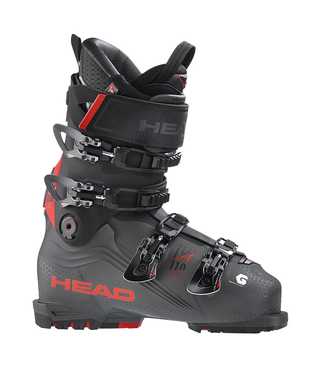 Head NEXO LYT 110 RS Ski Boot