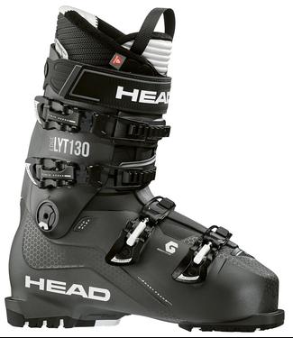 Head Edge LYT130 Ski Boot