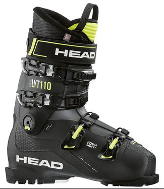 Head Edge LYT110 Ski Boot