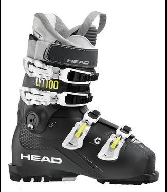 Head Edge LYT100 W Ski Boot