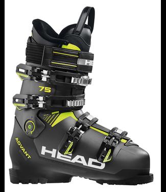 Head Advant Edge 75 Ski Boot - P-64954