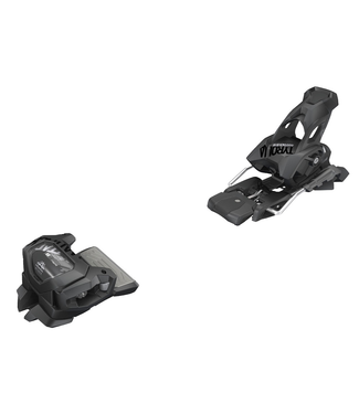 Tyrolia ATTACK² 13 GW BR. 95 or 110[A] Binding
