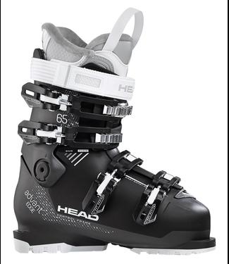 Head Advant Edge 65 Ladies Ski Boot