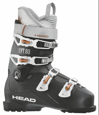 Head Edge LYT 80w Ski Boot