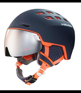Head Rachel Ladies Helmet