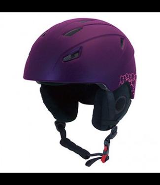 Manbi Park Kids Helmet - P-44625