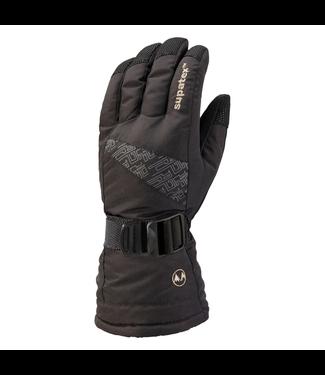Manbi Kids Motion Glove - P-49553