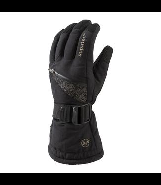 Manbi Motion M Glove - P-49584