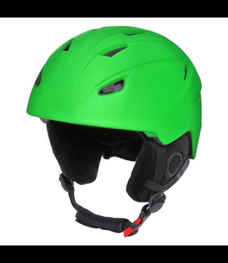 Manbi Park Kids Helmet - P-52492