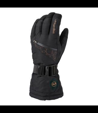 Manbi Motion Women's Glove - P-52569