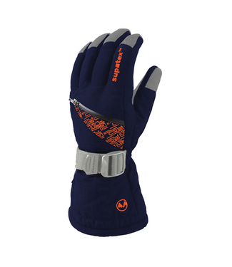 Manbi Motion Men's Glove