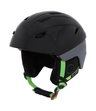 Manbi Park Helmet - P-56416