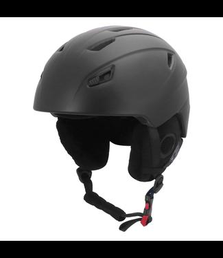 Manbi Park Junior Helmet