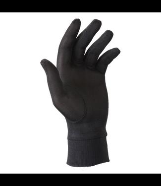 Steiner Silk Inner Glove