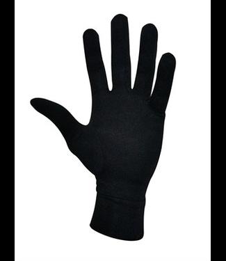 Steiner Soft-Tec Child Glove