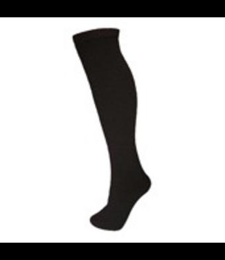 Manbi Junior Socks