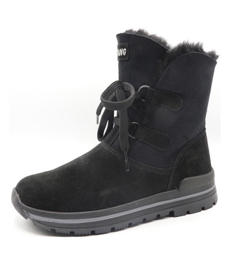 Olang Lappone OC Boot