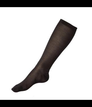 Steiner Silk Ski Sock
