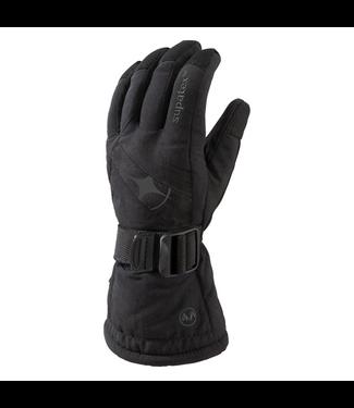Manbi Epic Glove - P-64110