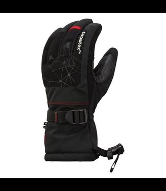 Manbi Prism Glove
