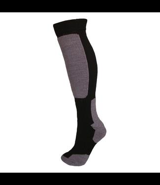 Manbi Snow-tec Adult Ski Sock