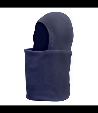 Manbi Adult Helmet Balaclava