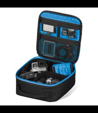 DaKine Delux POV Camera Case