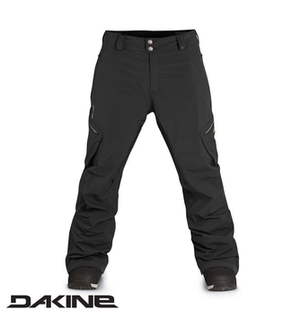 Dakine Lookout Pant