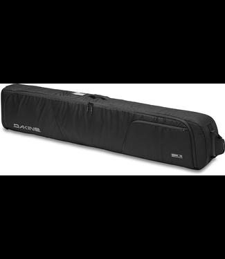 Dakine Low Roller Snowboard Bag - P-60610
