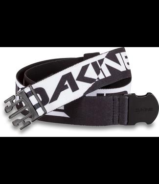 Dakine Reach Belt - P-61369