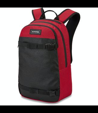 Dakine Urban Mission 22L Backpack