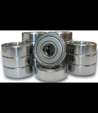 Bearings NMB Precision 608ZZ EACH