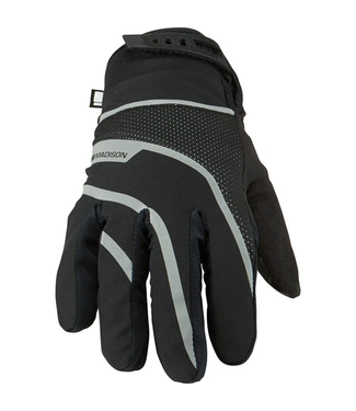 Madison Avalanche Gloves