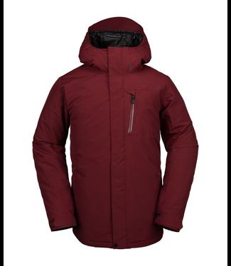 Volcom Ins Gore-Tex Jacket