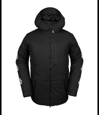 Volcom DeadlyStones Ins Jacket