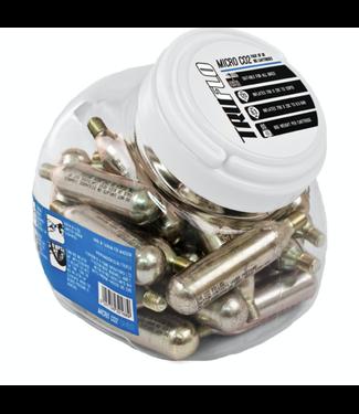 Truflo Minoot 16g CO2 cartridge