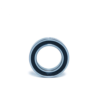 Sealed cartridge bearing ABEC-5