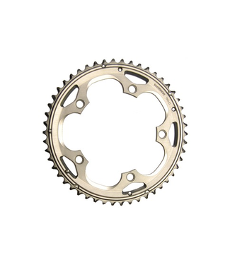 Shimano Chainring 50T D-Type